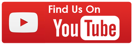 youtube findus logo